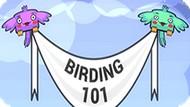 Игра Наблюдение За Птицами 101 / Birding 101