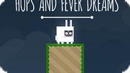 Игра Лихорадочные Мечты И Перелет / Hops And Fever Dreams