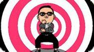 Игра Гангнам Стайл: Псай И Ю Джей Сек