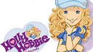 Игра Холли Хобби: Вечеринка — Сюрприз