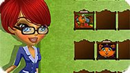 Игра Тото: Художественный Музей Доли