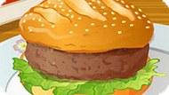 Игра Идеальный Бургер