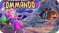 Игра Картун Нетворк: Принцесса Спешит На Помощь