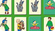 Игра Каю: Карточный Матч