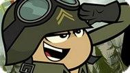 Игра Кик Бутовски В Армии