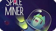 Игра Космический Золотоискатель