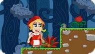 Игровой автомат lucky drink igrosoft призовой раунд