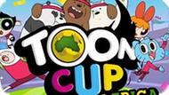 Игра Кубок Мультиков В Африке