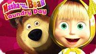 Игра Маша И Медведь: Аватар Маши Для Фейсбука