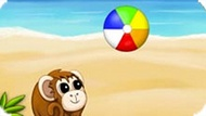 Игра Beachball Online