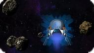 Игра Мегамозг: Космический Полет