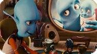 Игра Побег С Планеты Земля: Найди Буквы