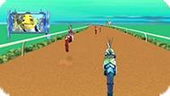 Игра Подводная Братва: Большая Гонка