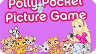 Игра Полли Покет: Фото Игра