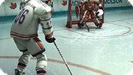 Игра Профессиональный Хоккей 3Д
