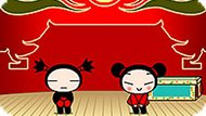 Игра Пукка: Забавная Любовь