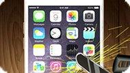 Игра Разбей Iphone 6 И Iphone 6 Plus