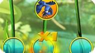 Игра Рио 2: Проверка Ловкости