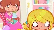 Игра Безделье В День Матери