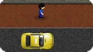 Игра Сим Такси По Городу