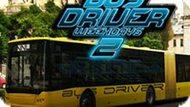 Игра Симулятор Городского Автобуса