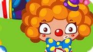 Игра Безделье В Цирке