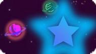 Игра Spacesymbols.Io