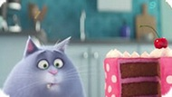 Игра Тайная Жизнь Домашних Животных: Найти Цифры