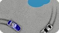 Игра The Cars.Io