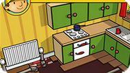 Игра Боб Строитель: Центральное Отопление