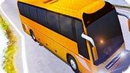 Игра Водитель Автобуса Симулятор