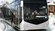 Игра Вождение Автобуса Зимой 2