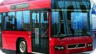 Игра Вождение Длинного Автобуса