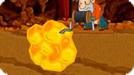 Игра Золотоискатель: Специальный Выпуск