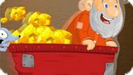 Игра Золотоискатель В Вегасе