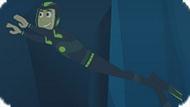 Игра Братья Кратт: Экспедиция В Океане