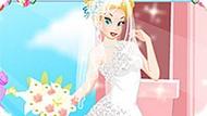 Игра День Свадьбы Динь-Динь