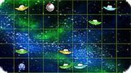 Игра Джимми Нейтрон: Инопланетное Вторжение