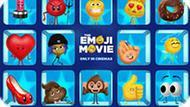Игра Эмоджи: На Память