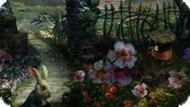 Игра Алиса В Стране Чудес: Скрытые Тайны