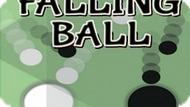 Игра Падение Шаров / Falling Ballz
