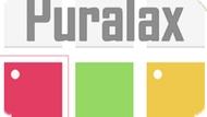Игра Паралакс / Puralax