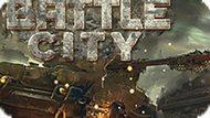 Игра Городская Битва / Battle City