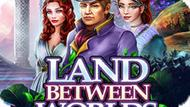 Игра Земля Между Мирами / Land Between Worlds