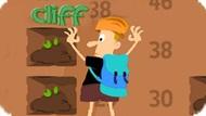 Игра Найди Сокровища / Treasure Cliff