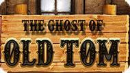 Игра Призрак Старого Тома / The Ghost Of Old Tom