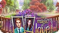 Игра Магическая Любовь / The Magic Of Love