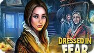 Игра Одетый В Страх / Dressed In Fear
