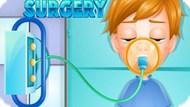 Игра Неотложная Хирургия / Emergency Surgery