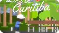 Игра Потерянный В Куритибе / Lost In Curitiba